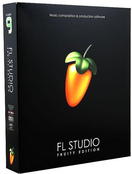 fl studio 20 crack reddit