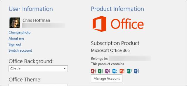 microsoft office 365 product key hack