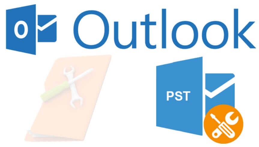 outlook Recovery ToolBox Crack 4.7.15.77 With Activator 2021