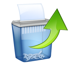 Advanced Disk Recovery Crack