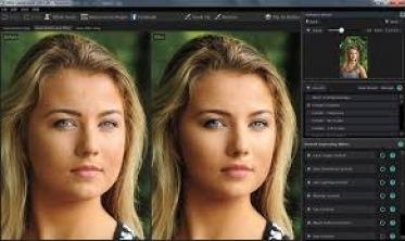 Portrait Pro Crack 21.4.2 License Key Free Download [2021]