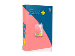 Editplus Crack key