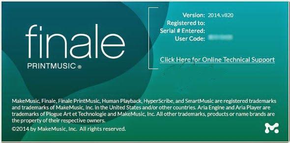 Color Finale Crack Free Download Full Version