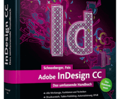 Adobe InDesign Crack 2021 v16.0.1.109 Serial Key Download