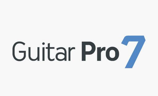 Guitar Pro 7.5 Crack Free Download Full Version