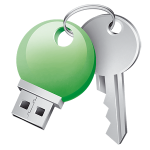 Rohos Logon Key Crack 5.1 Serial Key Latest Version