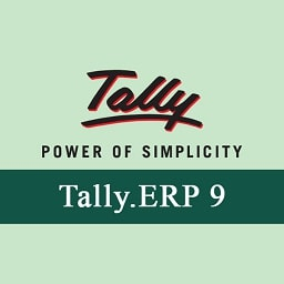 Tally Erp 9 With Crack Full Version Zip