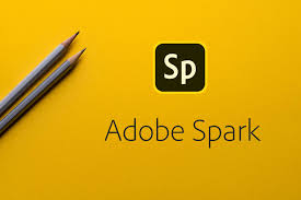 Adobe Spark Crack 2021 With Torrent Full Version Download Free
