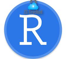 R-Studio Crack 8.13 Build 176095 Network Technician With Key [Latest]