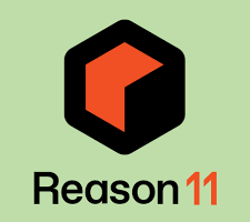 Propellerhead Reason 11.3.9 Crack Latest Version Free Download