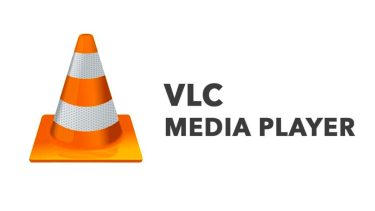 VLC Media Player 3.0.13 Crack Full Version Free Download 2021