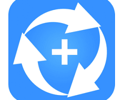 Do Your Data Recovery Crack 7.1 Professional + License Code [Latest]